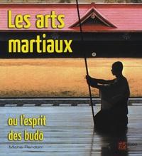 Aquileiatesalutat.it Les arts martiaux - Ou l'esprit des budô Image