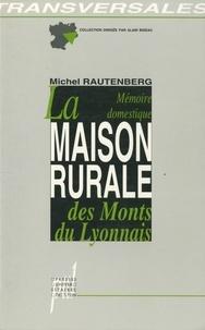 Michel Rautenberg - .