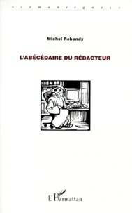 Labécédaire du rédacteur.pdf