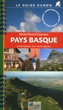 Michel Record Casenave - Pays Basque.