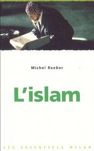 Lislam.pdf