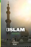 Michel Reeber - L'Islam.
