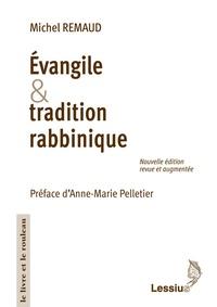 Evangile et tradition rabbinique.pdf