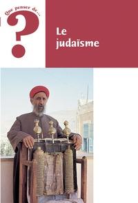 Ucareoutplacement.be Le judaïsme Image