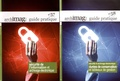 Michel Remize - Sécurité de l'information et archivage électronique ; Durées de conservation et tableaux de gestion - 2 volumes.