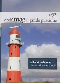 Veille et recherche dinformation sur le web.pdf