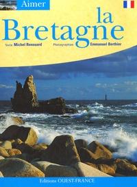 La Bretagne.pdf