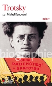 Michel Renouard - Trotsky.