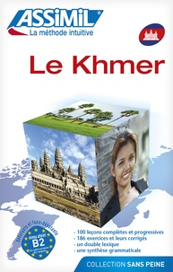 Deedr.fr Le Khmer B2 Image