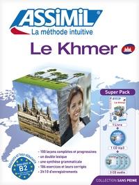 Le khmer.pdf