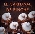 Michel Revelard - .