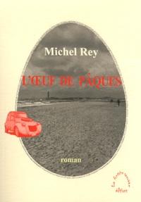Michel Rey - L'oeuf de Pâques.