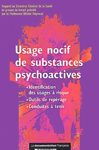 Usage nocif de substances psychoactives.pdf