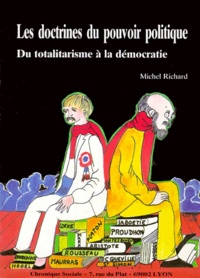 Michel Richard - .