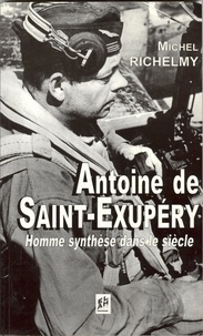 Michel Richelmy - .