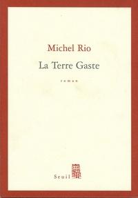 Michel Rio - .