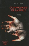 Michel Riou - Compagnons de la Burle.