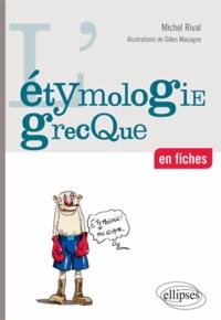 Létymologie grecque en fiches.pdf