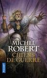 Michel Robert - L'Agent des Ombres Tome 7 : .