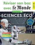 Michel Robichez et Sylvie Fleury - Sciences économiques et sociales Terminale, série ES.