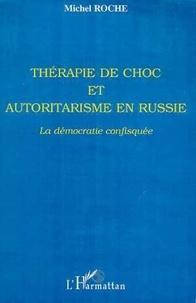 Michel Roche - .