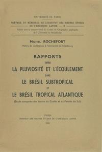 Michel Rochefort - .