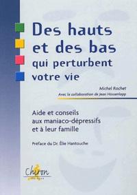 Michel Rochet - .