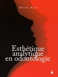 Esthétique analytique en odontologie.pdf