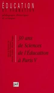 Michel Roger et  Collectif - .