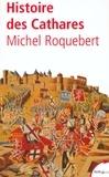 Michel Roquebert - .
