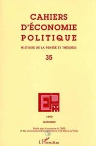 Michel Rosier et  Collectif - .
