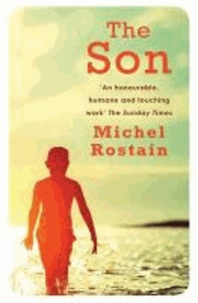 Michel Rostain - The Son.