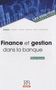 Finance et gestion dans la banque.pdf