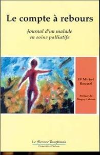 Michel Roussel - .
