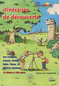 Michel Rousselet et  Collectif - .