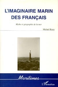 Michel Roux - .