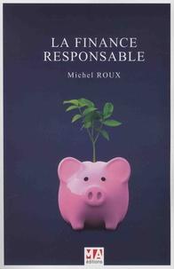 La finance responsable.pdf