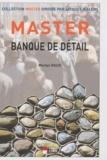 Michel Roux - Master Banque de Détail.