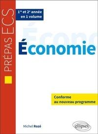 Economie prépas ECS 1re et 2e année - Nouveau programme.pdf