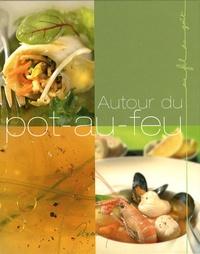 Michel Rubin - Autour du pot-au-feu.