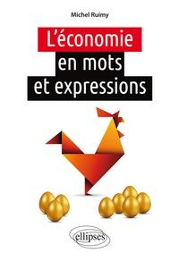 Léconomie en mots et expressions.pdf