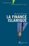 Michel Ruimy - La finance islamique - Guide et analyses.