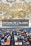 Michel Sallé - Histoire de l'Islande - Des origines à nos jours.