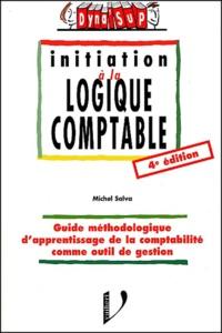 Michel Salva - .