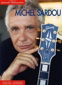 Michel Sardou - Michel Sardou.