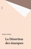 Michel Schifres - .