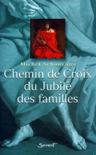 Michel Schooyans - .