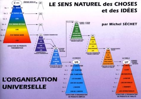 Michel Sechet - .