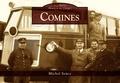 Michel Sence - Comines.