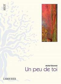 Michel Séonnet - Un peu de toi.